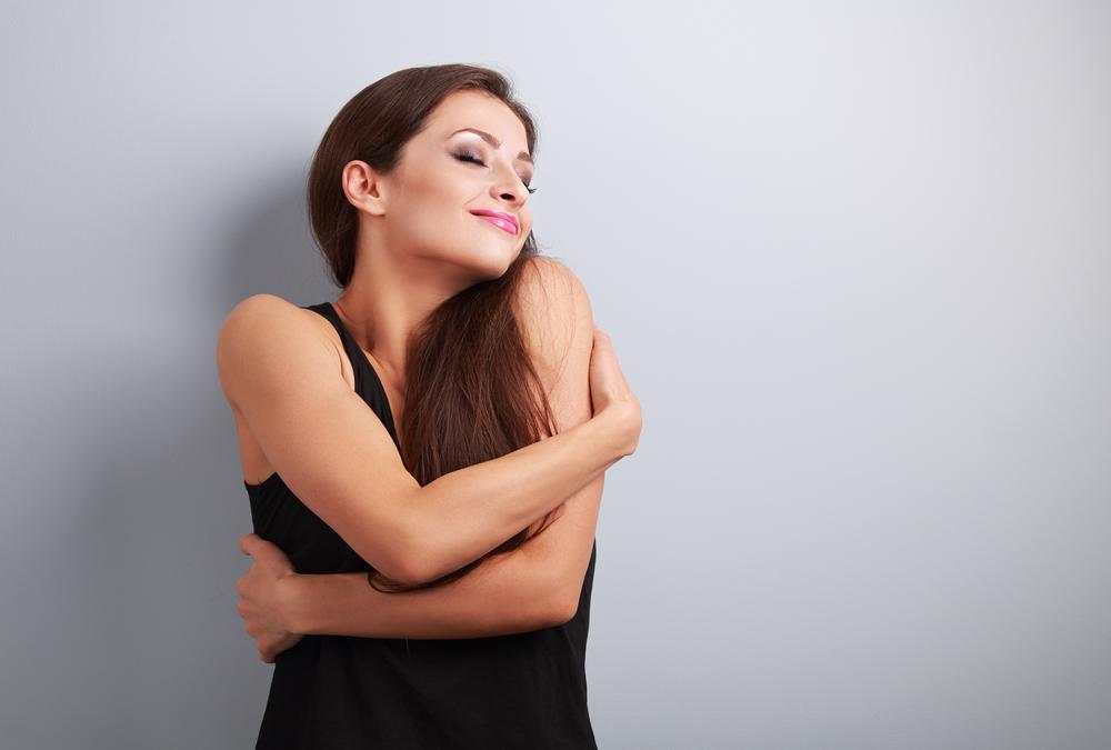 Como aumentar a Autoestima