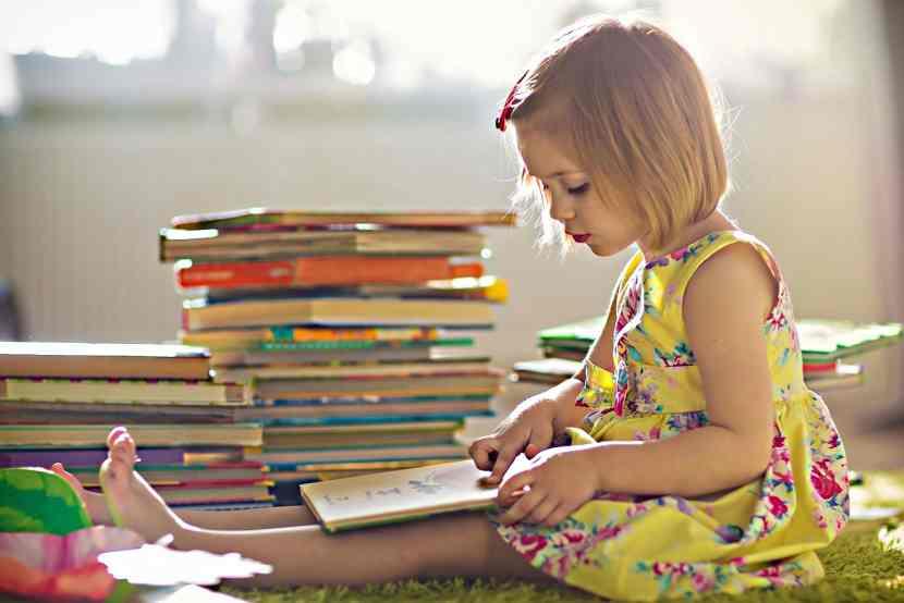 como-incentivar-a-leitura-infantil-criança-consciencia sintatica